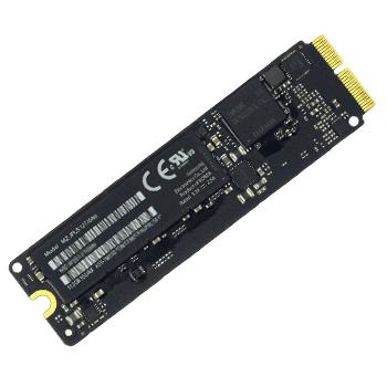 661-03525 Hard Drive 32GB (SSD) for iMac 21.5-inch Late 2015 A1418 MK452LL, MK142LL, MK442LL
