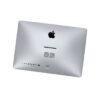 923-00556 Rear Housing for iMac 21.5 inch Late 2015 A1418 MK452LL/A, MK142LL/A, MK442LL/A