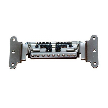 923-00559 Hinge Mechanism for iMac 21.5-inch Late 2015 A1418 MK452LL/A
