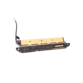923-00569 Wi-Fi Antenna (Mid) for iMac 21.5 inch Late 2015 A1418 MK452LL/A