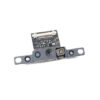 923-00572 iSight Camera for iMac 21.5-inch Late 2015 A1418 MK142LL/A, MK442LL/A MK452LL/A