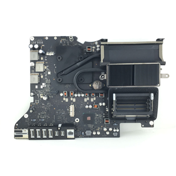 661-00190 Logic Board 3.3 GHz (2GB) for iMac 27-inch Mid 2015 A1419 MF885LL/A