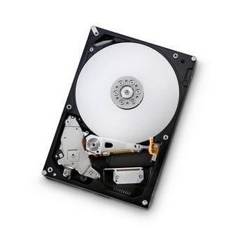 661-00195 Hard Drive 1TB for iMac 27-inch Mid 2015 A1419 MF885LL/A