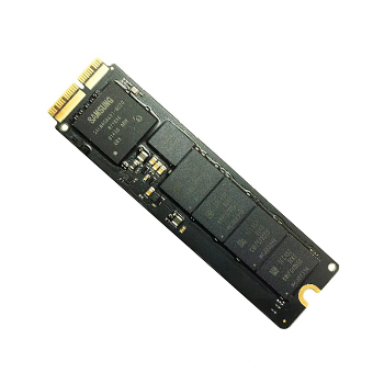661-00198 Hard Drive 512GB (SSD) for iMac 27-inch Late 2014-Mid 2015 A1419 MF886LL/A, MF885LL/A
