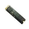 661-00199 Hard Drive 1TB (SSD) for iMac 27-inch Late 2014-Mid 2015 A1419 MF886LL/A, MF885LL/A