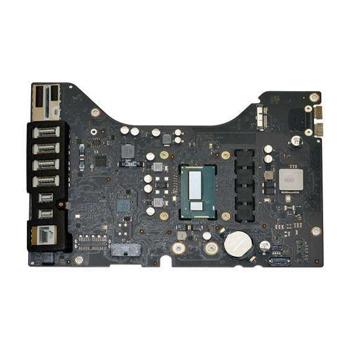 661-02981 Logic Board 2.8GHz (8GB) HDD for iMac 21.5-inch Late 2015 A1418 MK142LL/A, MK442LL/A (820-00034-A)