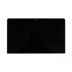 661-02989 LCD for iMac 21.5-inch Late 2015 A1418 MK142LL/A, MK442LL/A (LM215WF3 SD D4)