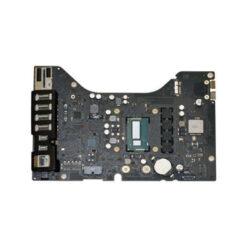 661-03280 L661-03280 Logic Board 3.1 GHz (8GB) HDD for iMac 21.5-inch Late 2015 A1418 MK452LL/A, BTO/CTOogic Board 3.1 GHz (8GB) for iMac 21.5-inch Late 2015 A1418 MK452LL/A, BTO/CTO