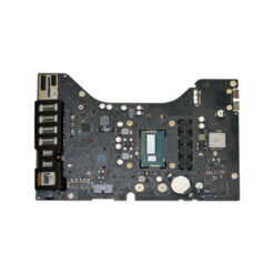 661-03281 Logic Board 3.3 GHz (16GB) HDD for iMac 21.5-inch Late 2015 A1418 MK452LL/A, BTO/CTO