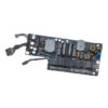 661-7512 Power Supply (185W) for iMac 21.5 inch Late 2015 A1418 MK452/A, MK142LL/A, MK442LL/A (ADP-185BF, 02-6712-6700)