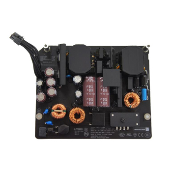 661-7886 Power Supply (300W) for iMac 27-inch Late 2013-Mid 2015 A1419 ME088LL, ME089LL, MF885LL, MF886LL