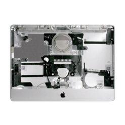 923-00081 Rear Housing for iMac 27-inch Late 2014-Mid 2015 A1419 MF886LL/A, MF885LL/A
