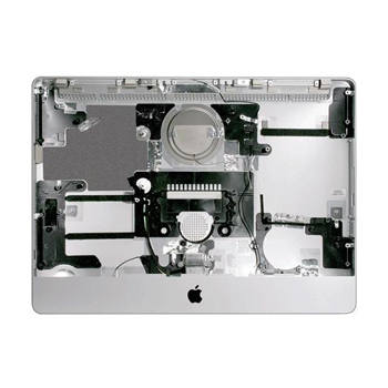923-00081 Rear Housing for iMac 27-inch Late 2014-Mid 2015 A1419 MF886LL/A, MF885LL/A