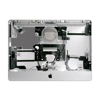 923-00081 Rear Housing for iMac 27-inch Mid 2015 A1419 MF885LL/A