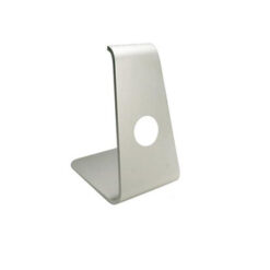923-00083 Stand for iMac 27-inch Mid 2015 A1419 MF885LL/A