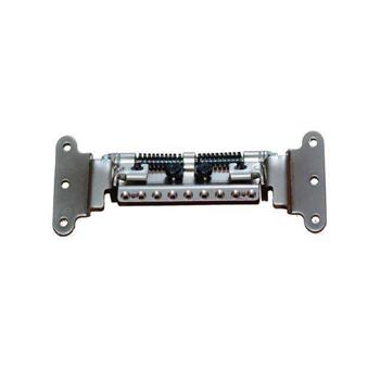 923-00085 Hinge Mechanism for iMac 27-inch Mid 2015 A1419 MF885LL/A