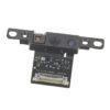 923-00088 Facetime Camera for iMac 27-inch Late 2014-Mid 2015 A1419 MF886LL/A, MF885LL/A