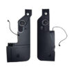 923-00090 Speakers (Left & Right) for iMac 27-inch Late 2014-Mid 2015 A1419 MF886LL/A, MF885LL/A