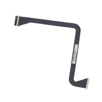 923-00093 Display Port Cable for iMac 27-inch Late 2014-Late 2015 A1419 MK462LL, MK472LL, MK482LL, MF885LL, MF886LL