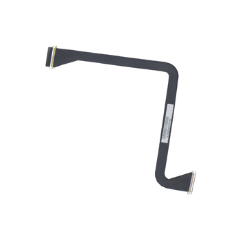 923-00093 Display Port for iMac 27-inch Late 2012-Late 2015 A1419 MD095LL/A, MD096LL/A, MF886LL/A, MF885LL/A MK462LL/A, MK482LL/A, BTO/CTO