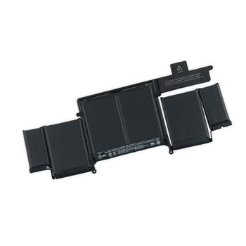 SKU99836 Battery for MacBook Pro 13-inch Late 2013-Mid 2014 A1502 MGX72LL/A, MGX92LL/A, MGXD2LL/A ME864LL/A, ME866LL/A, BTO/CTO