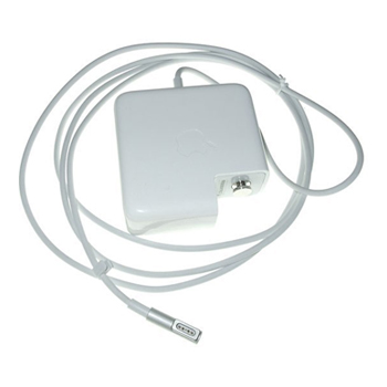 661-6403 Power Adapter 60W for MacBook Pro 13-inch Late 2011-Mid 2012 A1278 MD313LL/A, MD314LL/A MD101LL/A, MD102LL/A