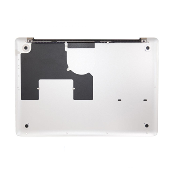 922-9779 Bottom Case for MacBook Pro 13-inch Late 2011 A1278 MD313LL/A, MD314LL/A