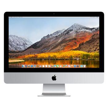 iMac 21.5-inch Mid 2017 A1418 MMQA2LL/A