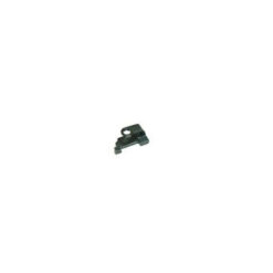073-1326 Airport Antenna Clip for MacBook Pro 13-inch A1278 MB990LL/A, MB991LL/A