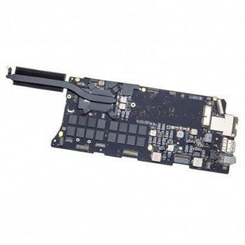 661-00611 Logic Board 3.0GHz (8GB) for MacBook Pro 13-inch Mid 2014 A1502 MGX72LL/A, MGX92LL/A, BTO/CTO