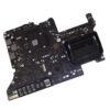 661-03175 Logic Board 3.3GHz (M395- 2GB) for iMac 27-inch Late 2015 A1419 MK462LL/A, MK472LL/A, MK482LL/A