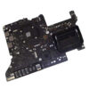 661-03169 Logic Board 3.2GHz (M380-2GB) for iMac 27-inch Late 2015 A1419 MK462LL