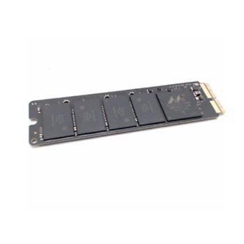 661-03562 Hard Drive 512GB (SSD) for iMac 27-inch Late 2015 A1419 MK462LL, MK472LL, MK482LL