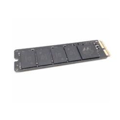 661-03563 Hard Drive 1TB (SSD) for iMac 27-inch Late 2015 A1419 MK462LL, MK472LL, MK482LL