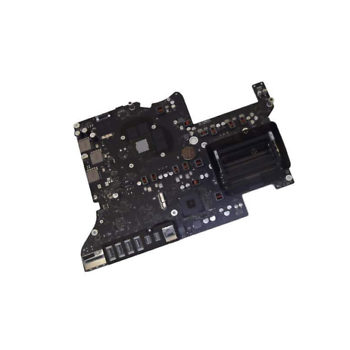 661-03171 Logic Board 3.3 GHz (4GB) for iMac 27-inch (5K) Late 2015 A1419 MK462LL/A, MK482LL/A, BTO/CTO (820-00291-A)