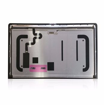 661-03255 LCD Panel and Front Glass Assembly for iMac 27-inch Late 2015 A1419 MK462LL, MK472LL, MK482LL