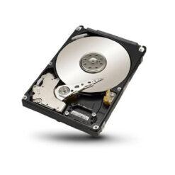 661-03286 Hard Drive 3TB for iMac 27-inch Late 2015 A1419 MK462LL, MK472LL, MK482LL
