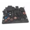 661-03524 Power Supply (300W) for iMac 27-inch Late 2015 A1419 MK462LL, MK472LL, MK482LL