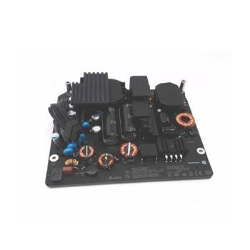 661-03524 Power Supply 300W for iMac 27-inch (5K) Late 2015 A1419 MK462LL/A, MK482LL/A, BTO/CTO (PA-1311-2A)