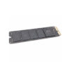 661-03561 Solid State Drive, 256GB for iMac 27-inch (5K) Late 2015 A1419 MK462LL/A, MK482LL/A, BTO/CTO