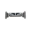 923-00655 Hinge Mechanism for iMac 27-inch (5K) Late 2015 A1419 MK462LL/A, MK482LL/A, BTO/CTO