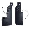 923-00663 Speaker (Left & Right) for iMac 27-inch Late 2015 A1419 MK462LL, MK472LL, MK482LL