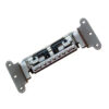 923-00655 Hinge Mechanism for iMac 27-inch Late 2015 A1419 MK462LL, MK472LL, MK482LL