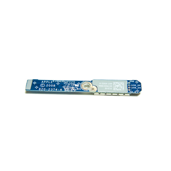 GS18063 Bluetooth Board for MacBook Pro 13-inch Mid 2009-Mid 2010 A1278 MD990LL/A, MD991LL/A MC374LL/A, MC375LL/A