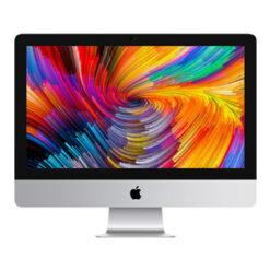 "iMac 21.5"" (4K) Mid 2017 A1418 MNDY2LL/A, MNE02LL/A, BTO/CTO"