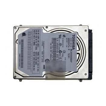 661-5497 Hard Drive 320GB (SATA) for MacBook Pro 13-inch Mid 2010 A1278 MC374LL/A, MC375LL/A