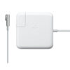 661-5843 Power Adapter (85W) for MacBook Pro 15-inch Late 2011 A1286 MD318LL/A, MD322LL/A, BTO/CTO