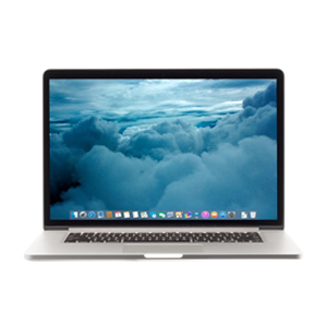 "MacBook Pro 15"" Mid 2012 (Retina) A1398 MC975LL/A, MC976LL/A, MD831LL/A"