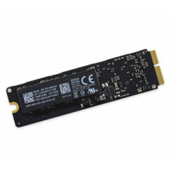661-02353 Flash Storage 1TB for MacBook Pro 13-inch Early 2015 A1502 MF839LL/A, MF840LL/A, MF841LL/A (655-1860, MZ-KPV1T00)