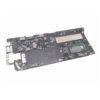 661-02355 Logic Board 2.7 GHz (16GB) for MacBook Pro 13-inch Early 2015 A1502 ME839LL/A, MF841LL/A, MF843LL/A (820-4924-A)